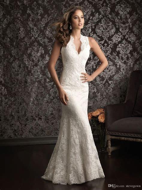 25  best Country western wedding dresses ideas on