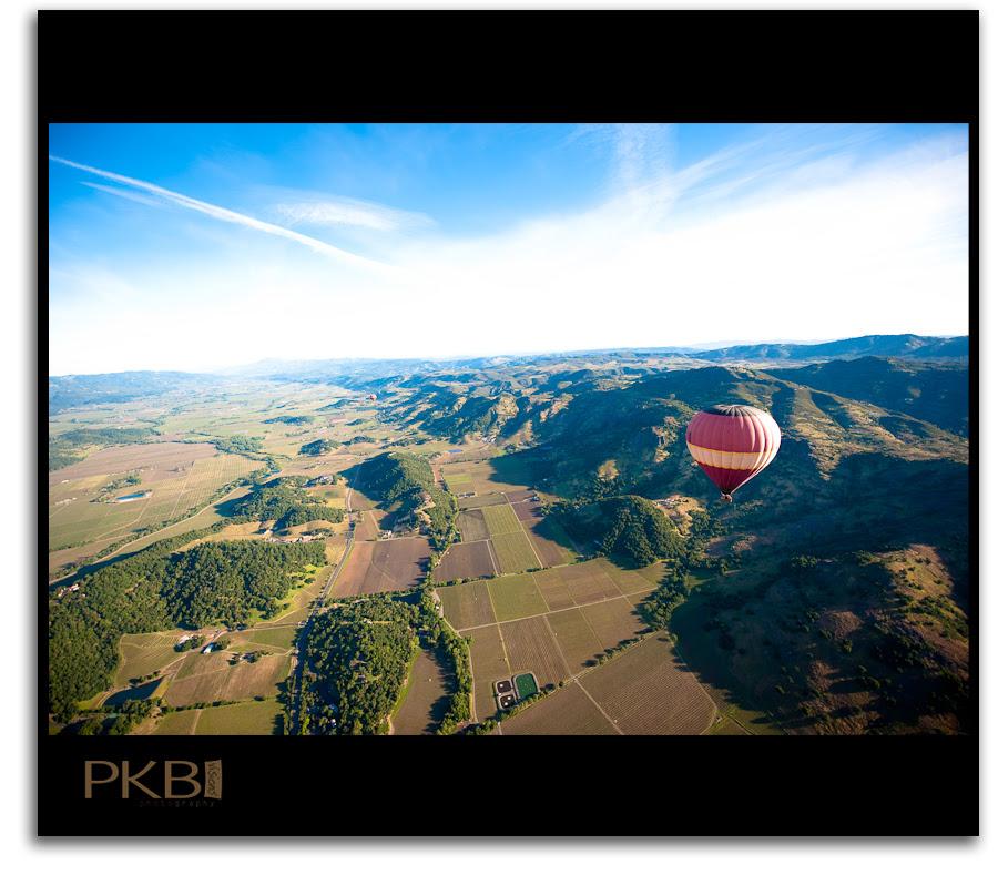 Balloon_PKBV_06