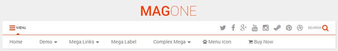 magone-doc-23