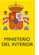 2813c-escudo_ministerio