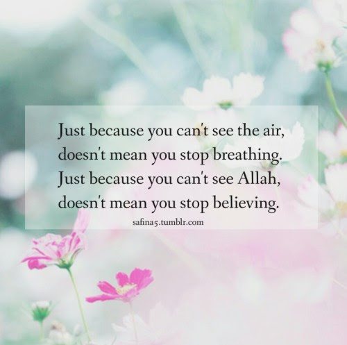 Love Quote Life Quotes Muslim Flowers Peace Faith Life Quotes Islam