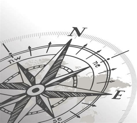 Free vector compass free vector download (331 Free vector