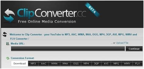 top   youtube video converters