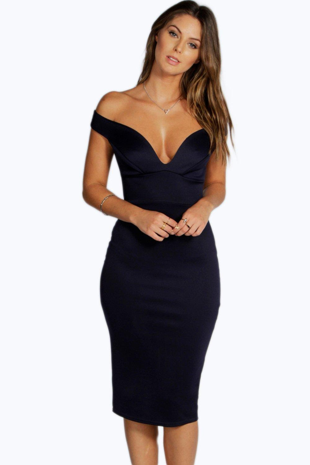 Sizes a what bodycon dress in world is the flipkart lot for