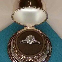 Birks   25 Photos   Jewelry   650 W 41st Avenue, Oakridge