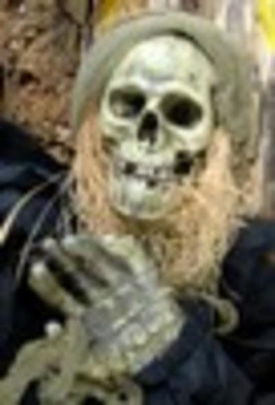 Scary_skeleton