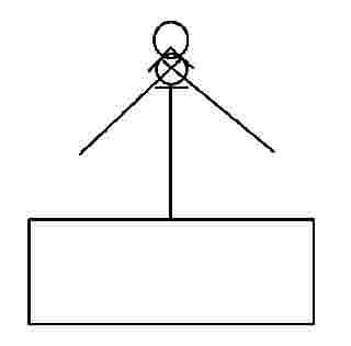 nailpuzzle3