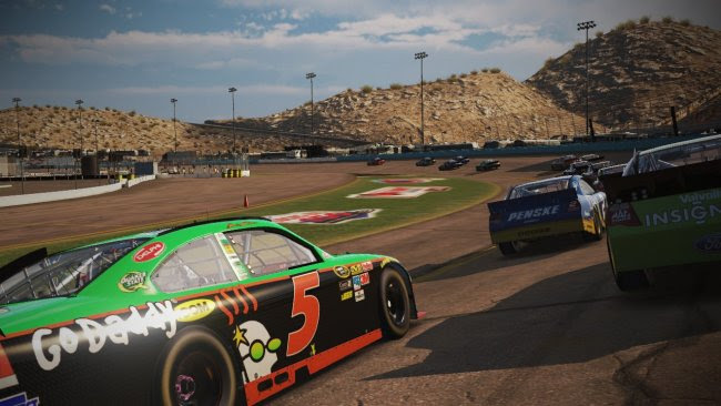 Photo,Image,Wallpaper,Backgrounds All Team Nascar 2066class=cosplayers