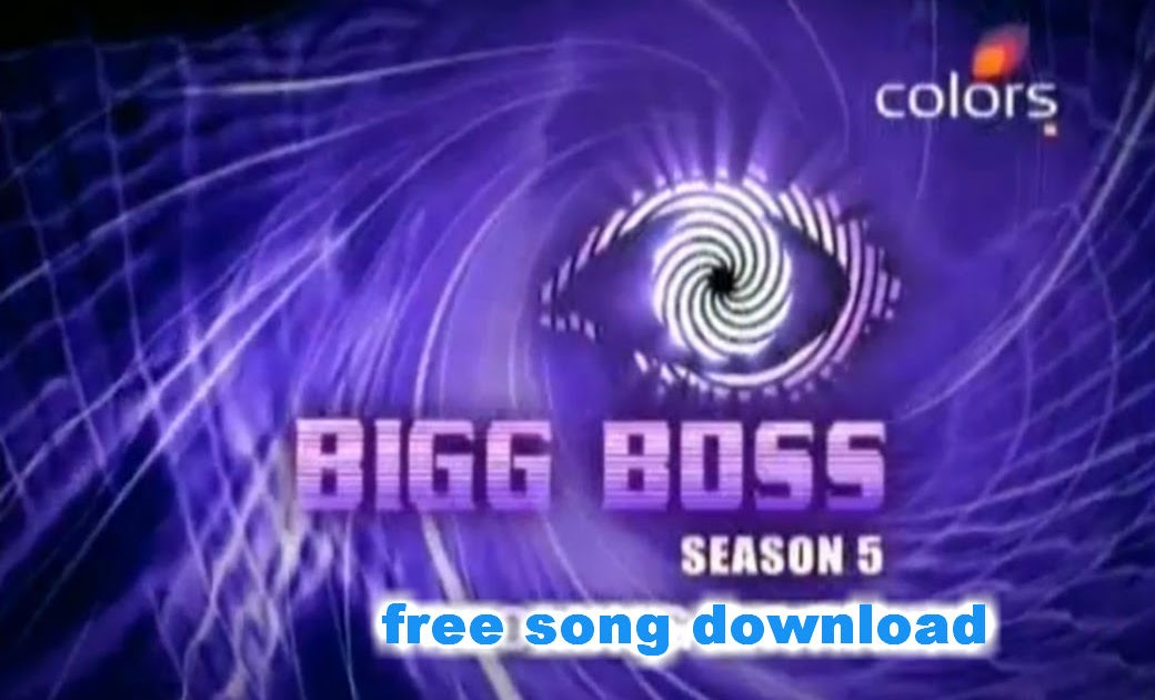 Boss season 2 music / Did you know facts disney movies