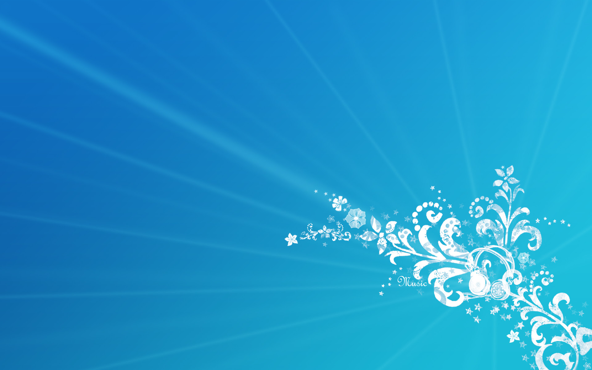 Blue Background Hd With White Design 4237519 1920x1200 All For