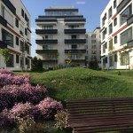 ansamblu-residential-laguna-residence