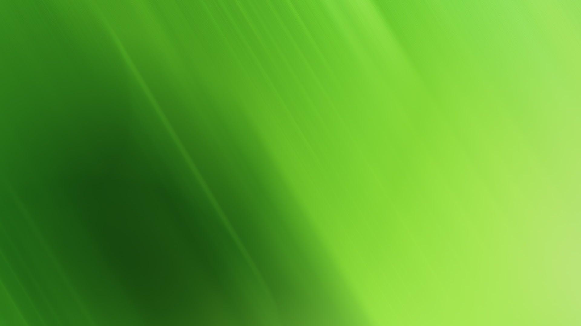 Download 48 Koleksi Background Hd Quality Download HD Paling Keren