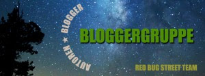 Banner _FB-Gruppe1