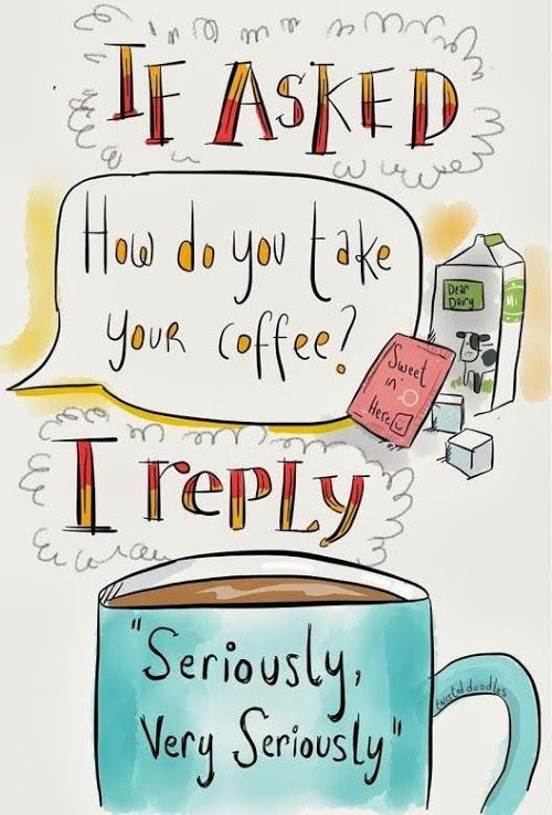Funny Good morning Coffee Meme Images - Freshmorningquotes