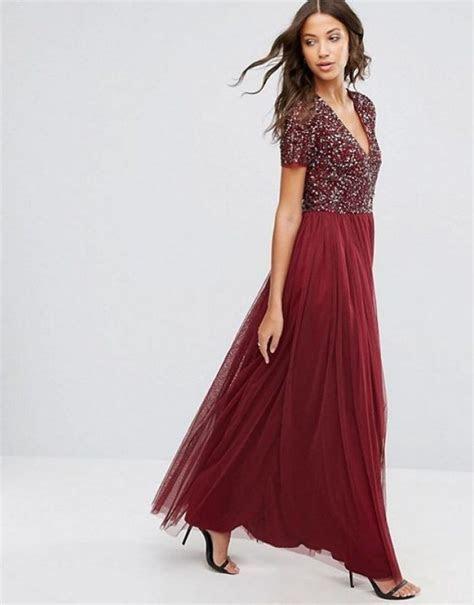 Best 25  Autumn wedding guest outfits ideas on Pinterest
