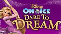 Disney On Ice: Dare To Dream pre-sale code for hot show tickets in Greensboro, NC (Greensboro Coliseum Complex)
