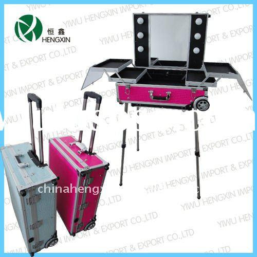 Makeup Mirror With Lights Makeup Mirror With Lights Manufacturers