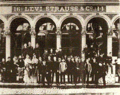 http://foundsf.org/images/9/9b/Rulclas1$levi-strauss-co-on-battery.jpg