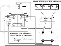 1985 Club Car 36 Volt Wiring Diagram