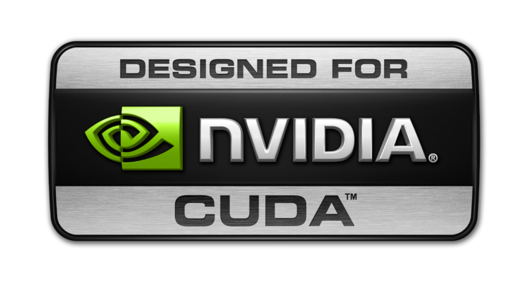 How to Install Nvidia Kernel Module Cuda and Pyrit in Kali Linux - blackMORE Ops