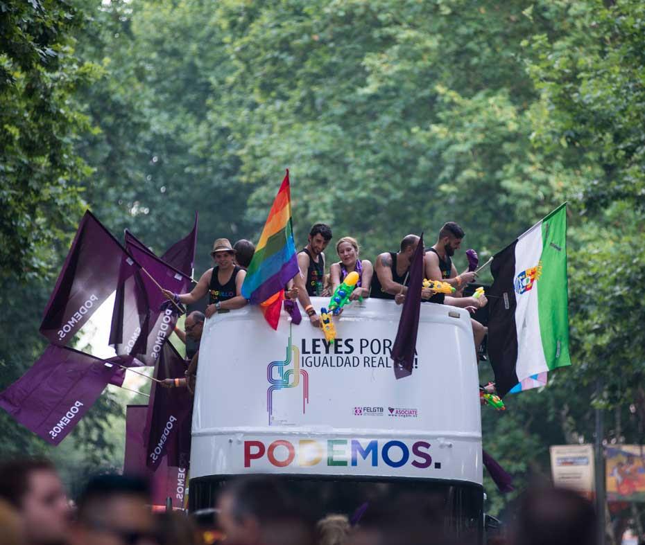 Podemos_4_izq