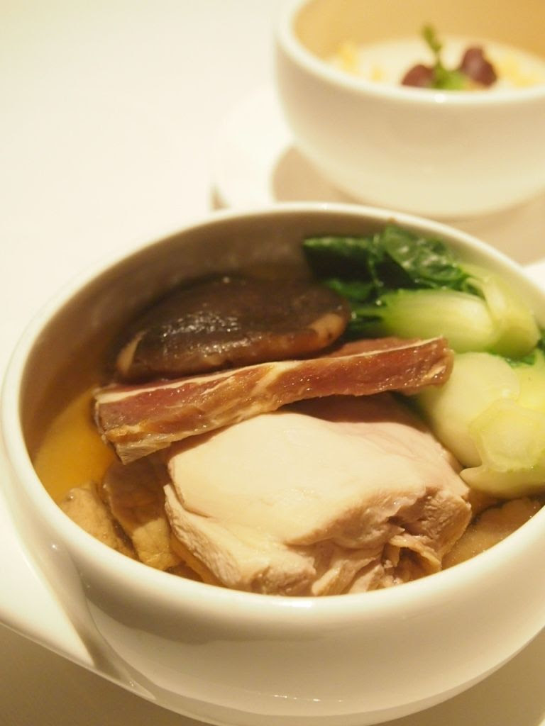 photo Yan Cantonese Cuisine Soup Prosperity Feast 2.jpg