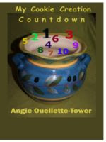 ebook - Cookie Creation Countdown photo ebookCookieThumb.jpg