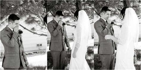 Kelsey & Shawn {Married, Fort Laramie, Wyoming} Cheyenne