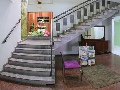 Aton Plaza Hotel Discount