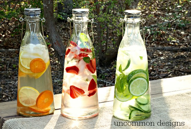 flavored-water-recipes-650x439