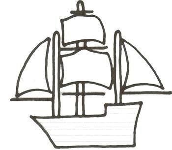 37 Schiff Bilder Zum Ausmalen - Besten Bilder von ausmalbilder