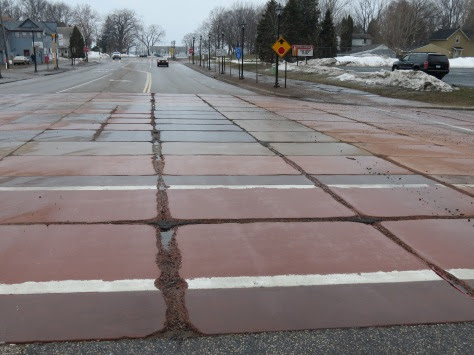 http://mntransportationresearch.org/2014/09/03/making-sense-of-colored-concrete/