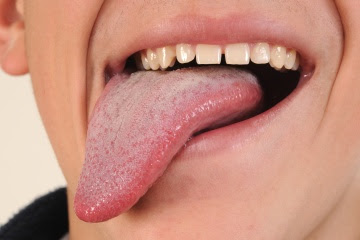 The Meaning And Symbolism Of The Word Tongue