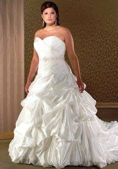 Best 25  Fluffy wedding dress ideas on Pinterest   Wedding