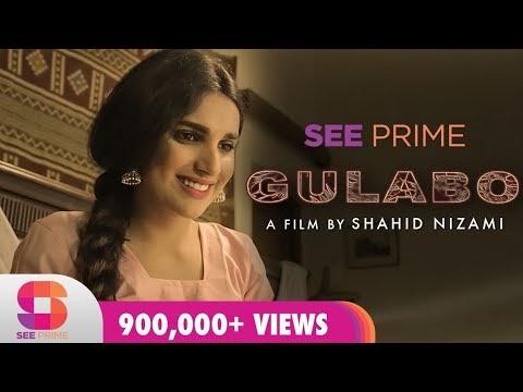 Gulabo Short Film