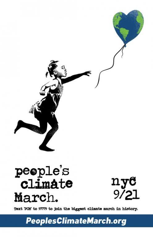 Cúpula do Clima da ONU: só teatro ou fatos concretos?