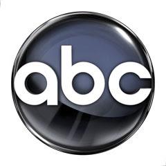 ABC Premium Programmatic