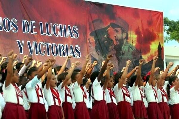 http://www.cubanet.org/wp-content/uploads/2014/06/pioneros.jpg