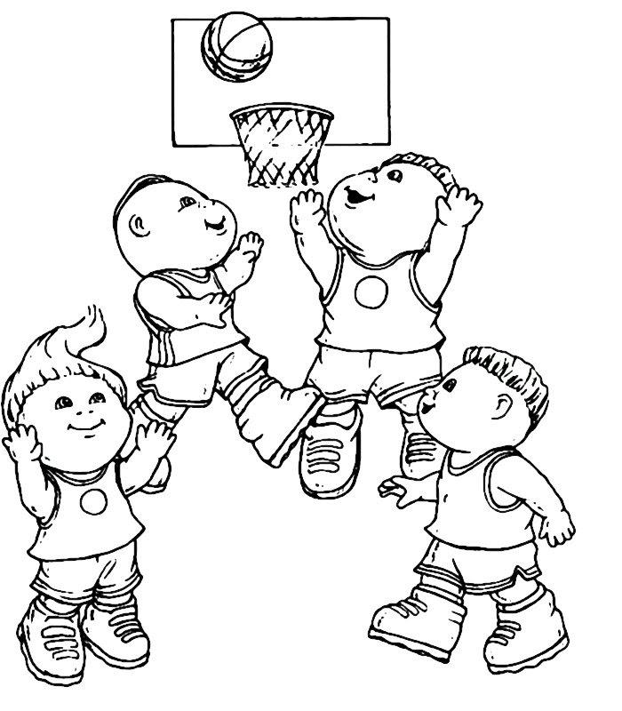 Disegno Bambini Che Parlano.Disegno Da Colorare Bambini Che Parlano Coloradisegni