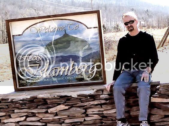 http://i151.photobucket.com/albums/s150/Psion1909b/Jamaat/IslambergMarch2009.jpg?t=1237422197