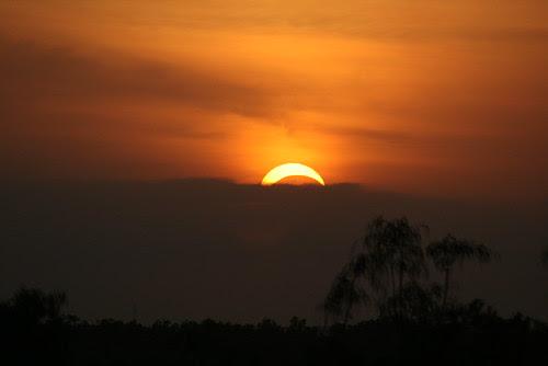 Solar Elipse Darwin 14.11.12