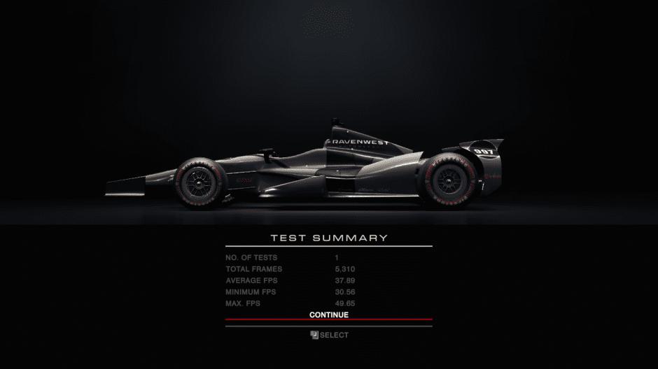 lenovo_g40-45_grid_autosport_benchmark