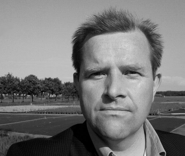 Maarten Prinsen: Groter is niet altijd beter, en soms ook duurder.