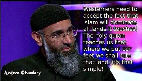 http://nsroundtable.org/files/1713/9362/1388/Islamist_preacher_Anjem_Choudary.jpg