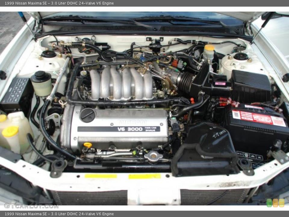 1999 Nissan Maxima Engine Diagram Toyota Wiring Diagrams Download Piooner Radios Wiringdol Jeanjaures37 Fr