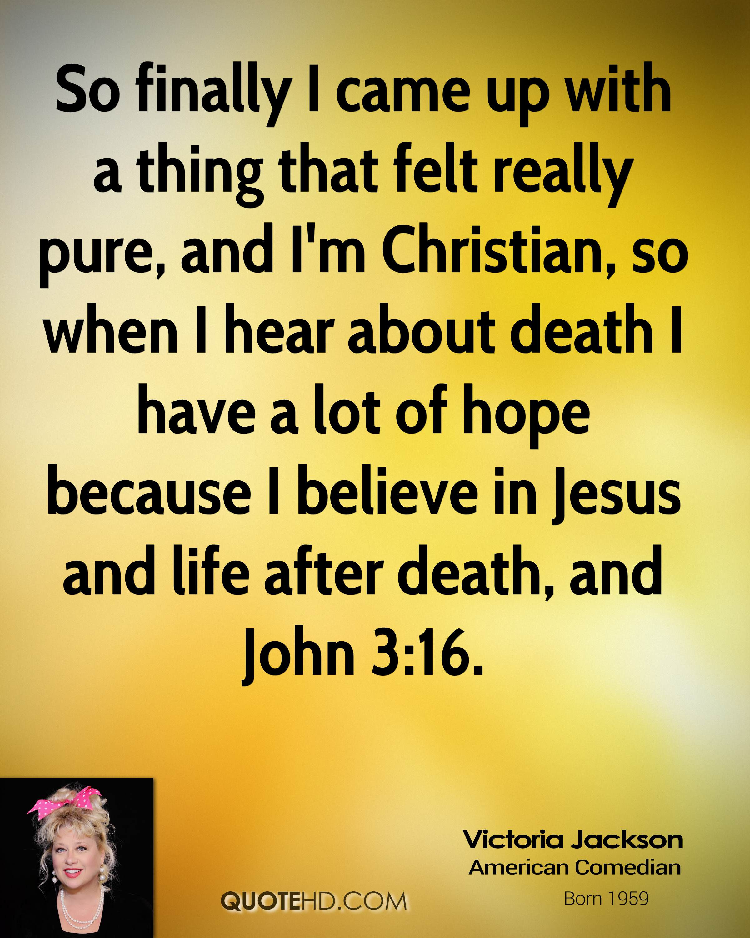 Quotes About Life After Death 130 Quotes