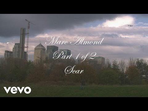 Marc almond sperm