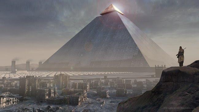 pyramid-original[1]
