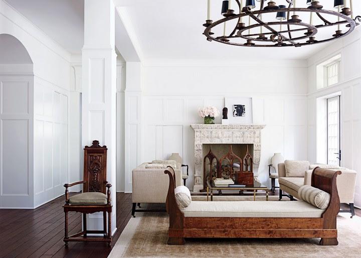 More Interior Design Gems   Surfaces USA