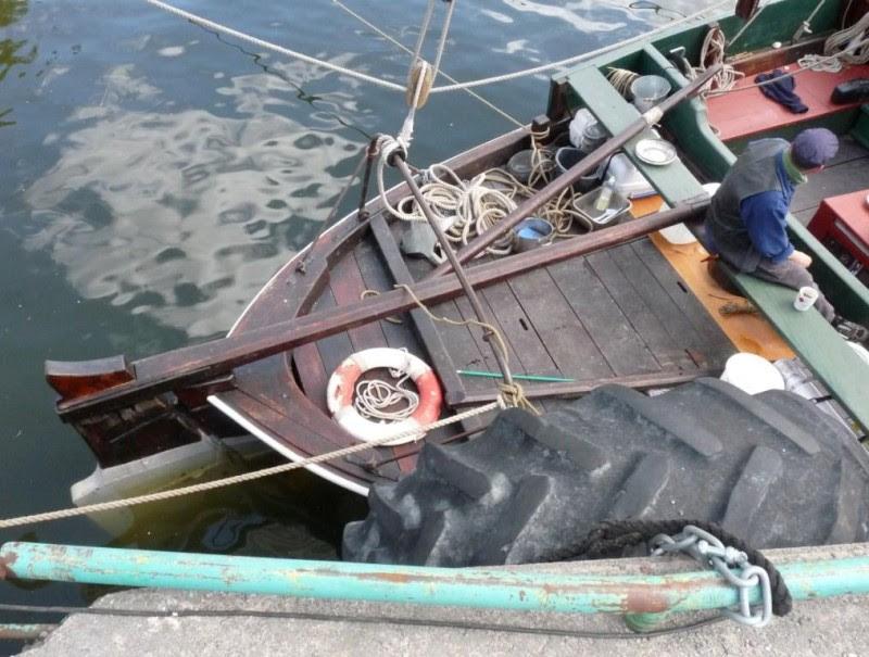 Åländsk sumpbåt